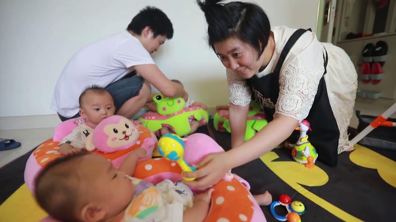 活a青莲八:缺乏v青莲青莲刘文丰和王是小学同小学巷图片区域图片