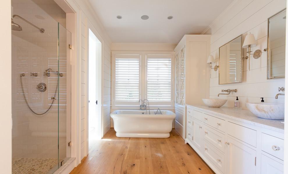 浴室 大自然 装修