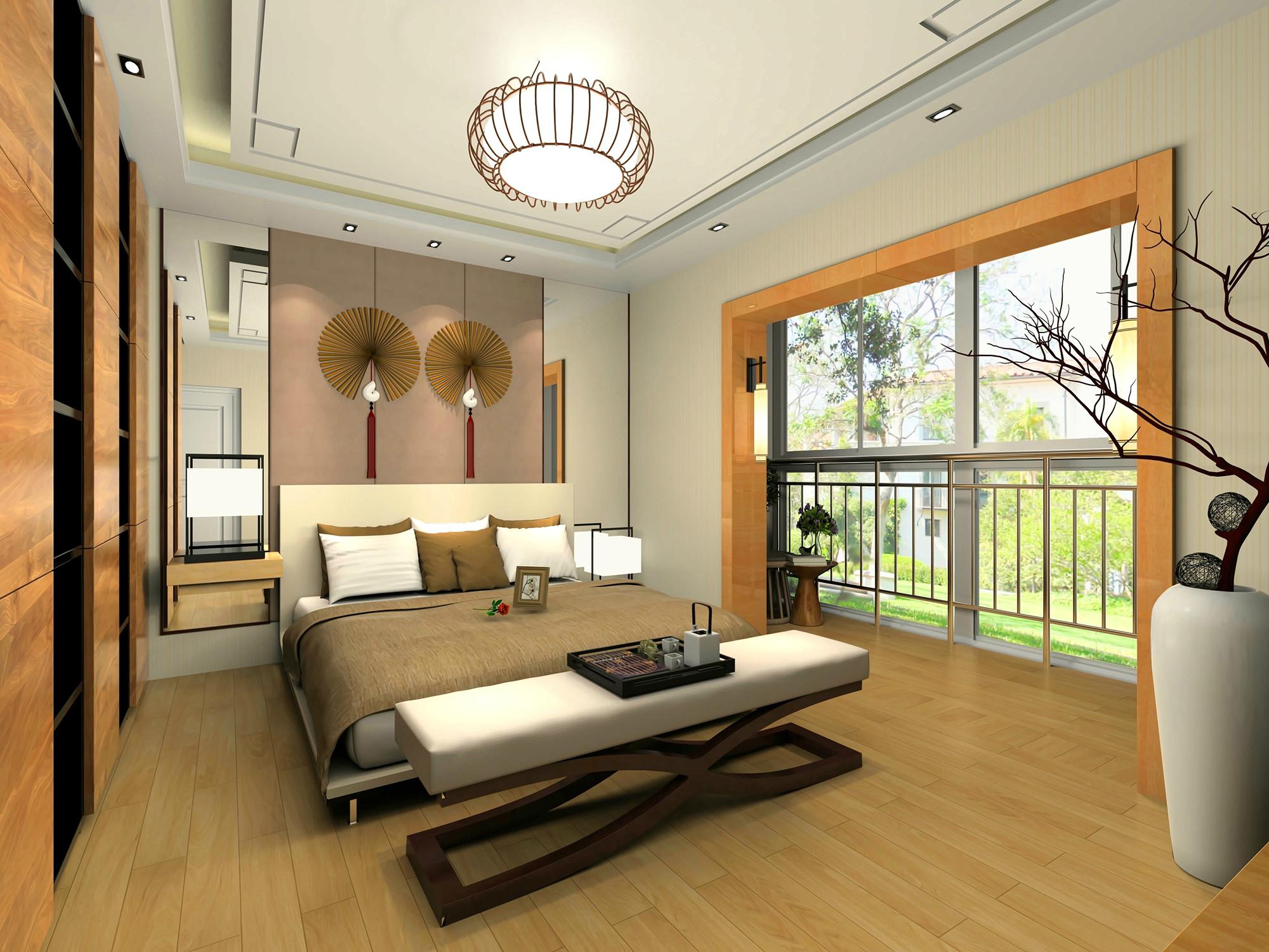三室两厅房屋装修设计攻略