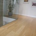 永顺地板 永顺地板栎木(橡木)标板