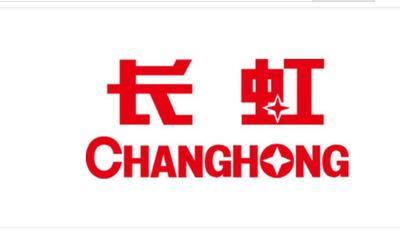logo logo 标志 设计 矢量 矢量图 素材 图标 400_230