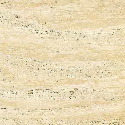 600×1200极品洞石系列