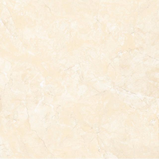 金意陶瓷砖 雪花玉 K0808005