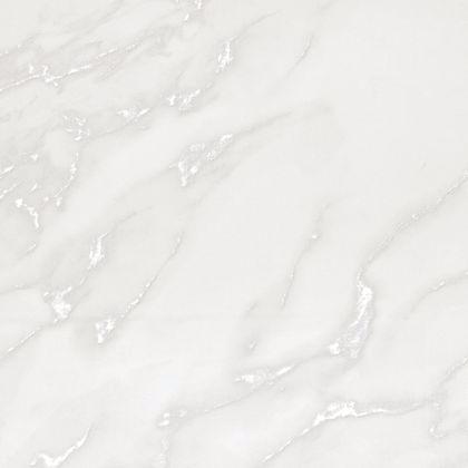 金意陶瓷砖  爵士白  K0805020