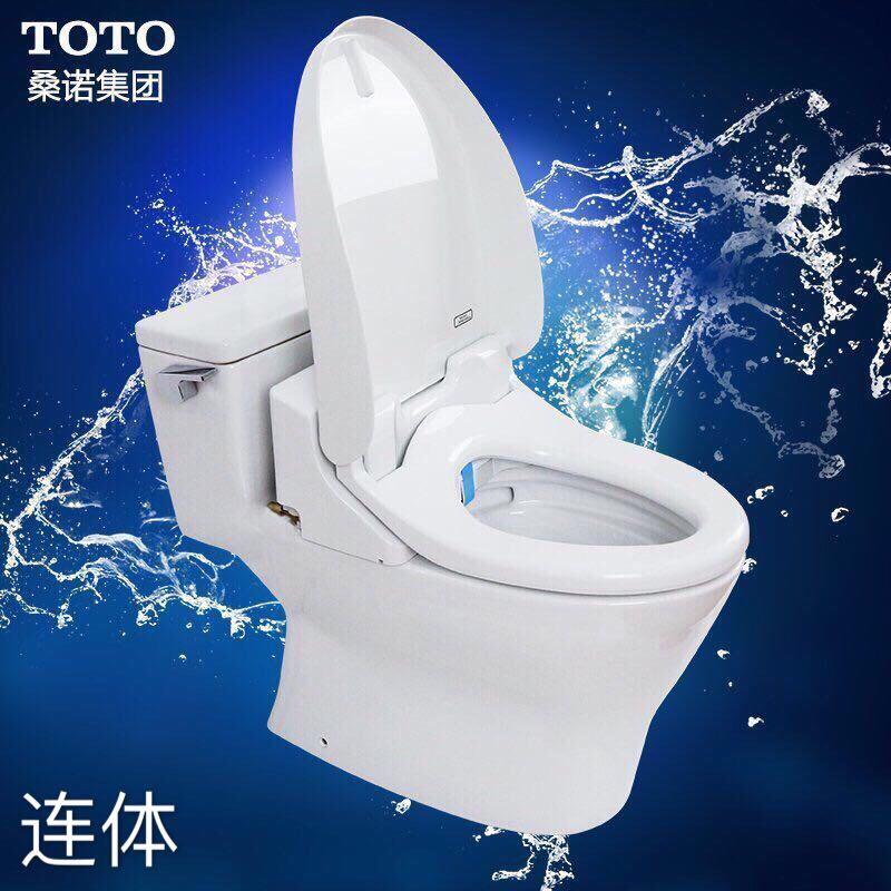 上海桑诺股份TOTO