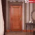 欧派木门 荣耀烤漆系列 OPS-404 门 室内门