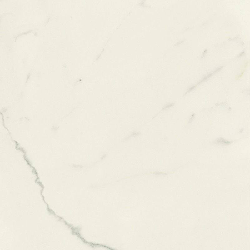 蒙娜丽莎瓷砖.罗马宝石.卡拉拉白 8FMY1501PCM促销 蒙娜丽莎瓷砖.罗马宝石.卡拉拉白 8FMY1501PCM折扣 优惠 价格 活动 齐家旺铺
