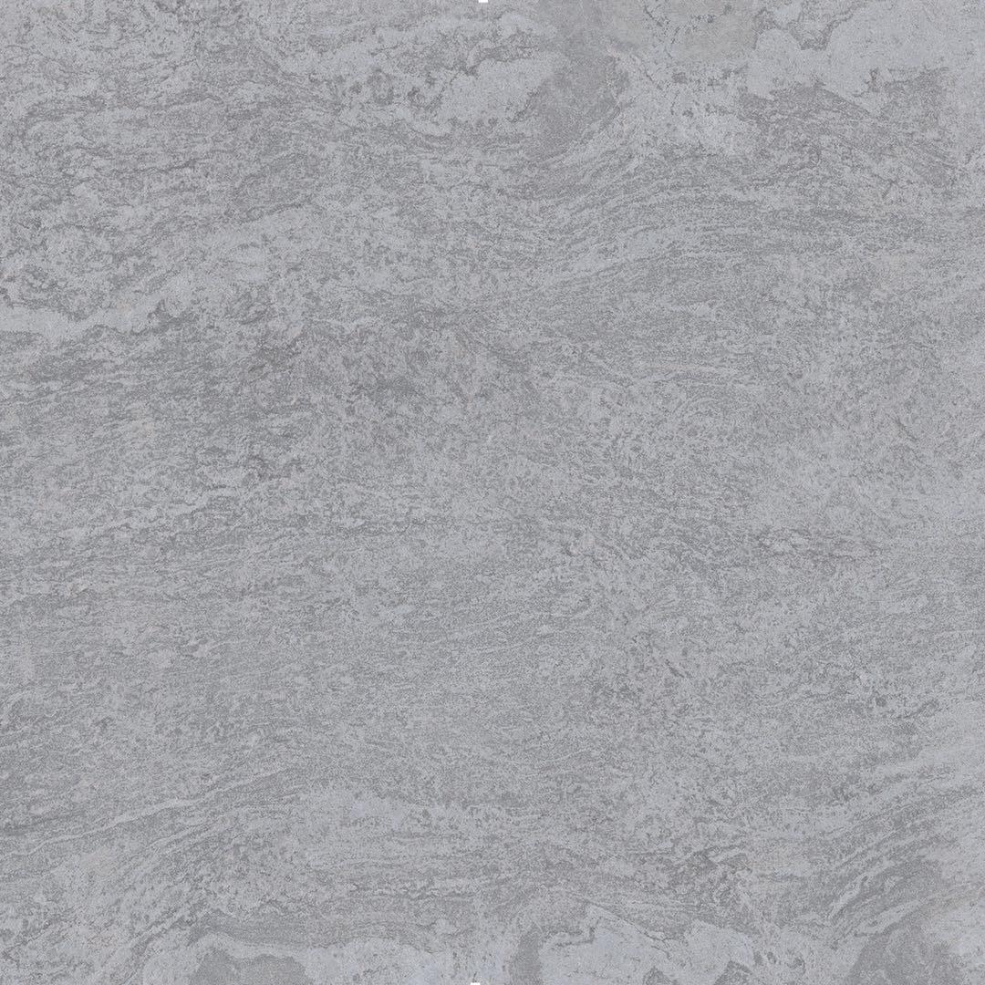 23度现代瓷砖