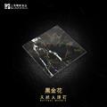 辉府石业-天然黑金花