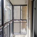 凤铝阳台窗789型材推拉窗