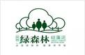 绿森林硅藻泥(先锋店)