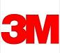 3M净水器红旗店