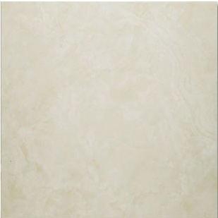 斯米克瓷砖抛釉大地砖800*800珍妮特