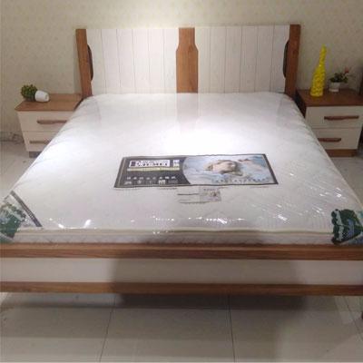 居美印尚 国色天香系列 乳胶床垫