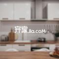 漳浦县绥安镇天逸电器店
