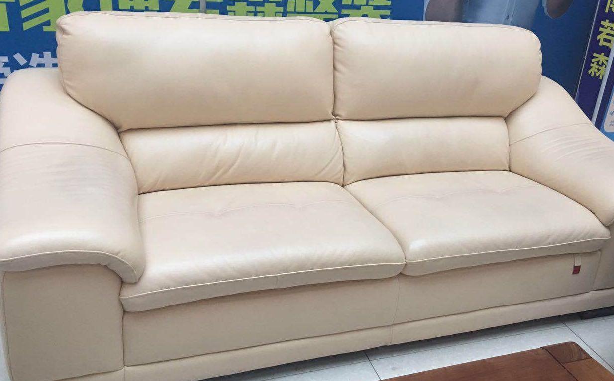 上海顾家沙发专营店