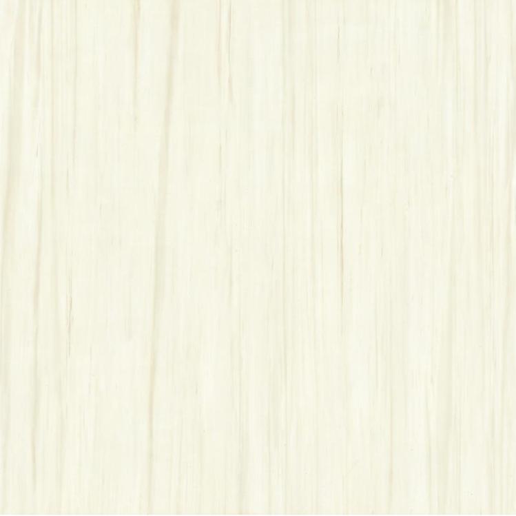 【能强陶瓷】800X800全抛釉:NQZ-8802
