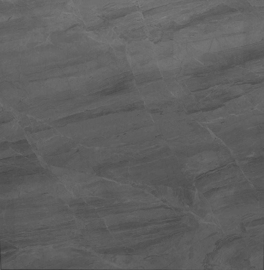 【能强陶瓷】800X800全抛釉:NQZ-8805
