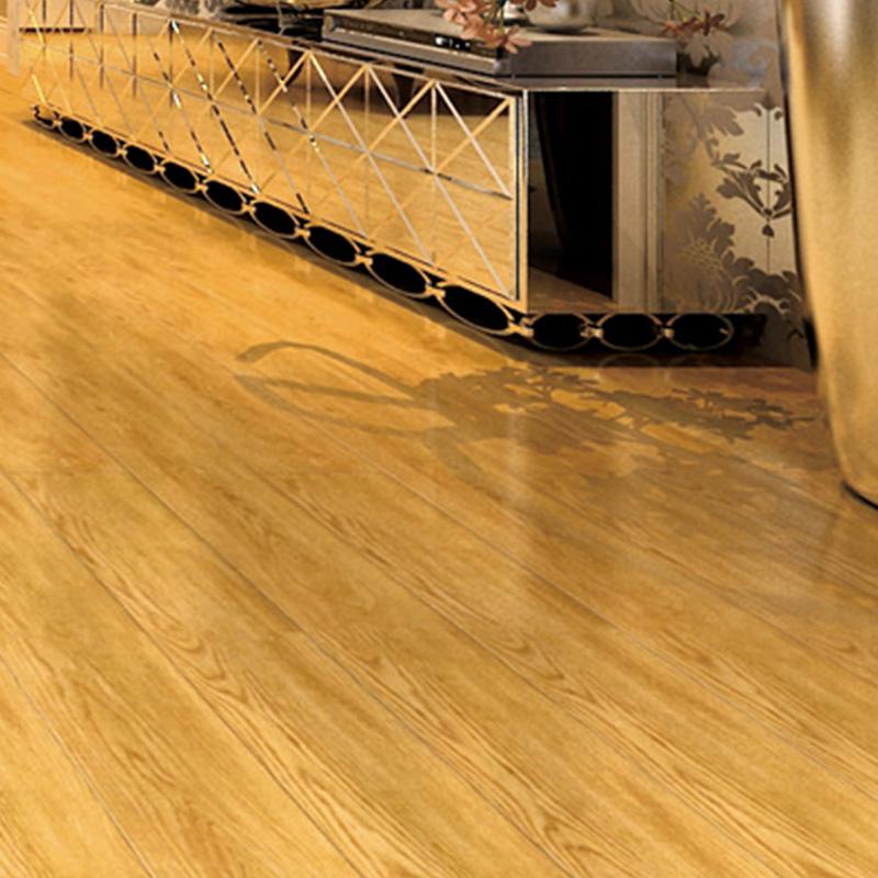 [圣象地板]強化地板  粉紅舞鞋-PL2169