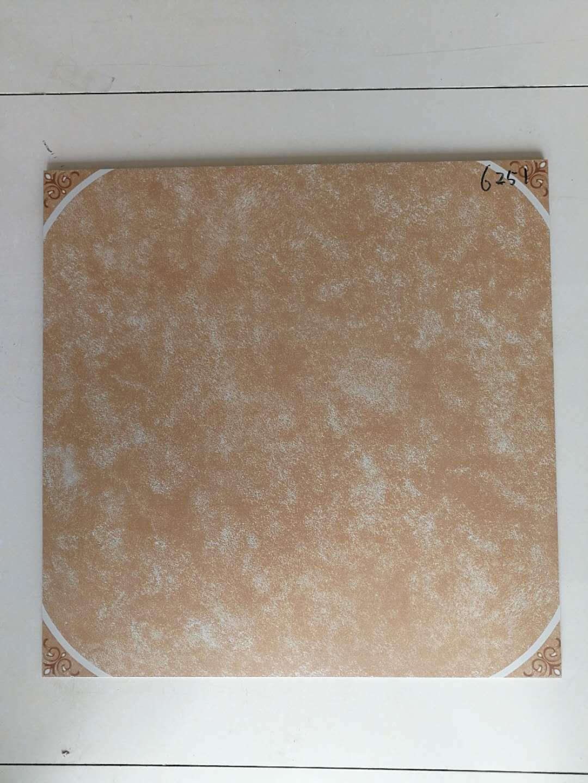 欧莱克陶瓷