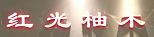 上海红光家具厂