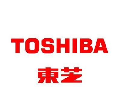 logo logo 标志 设计 矢量 矢量图 素材 图标 410_371