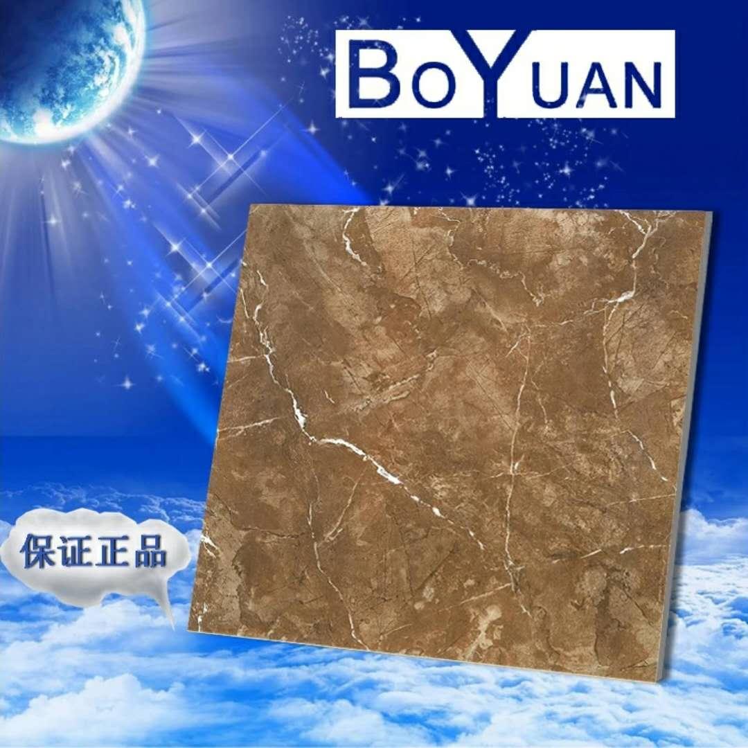 欧神诺瓷砖ELN70680S全抛釉