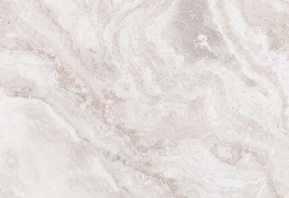 金舵瓷砖 特价大理石  JMA69002 海浪灰