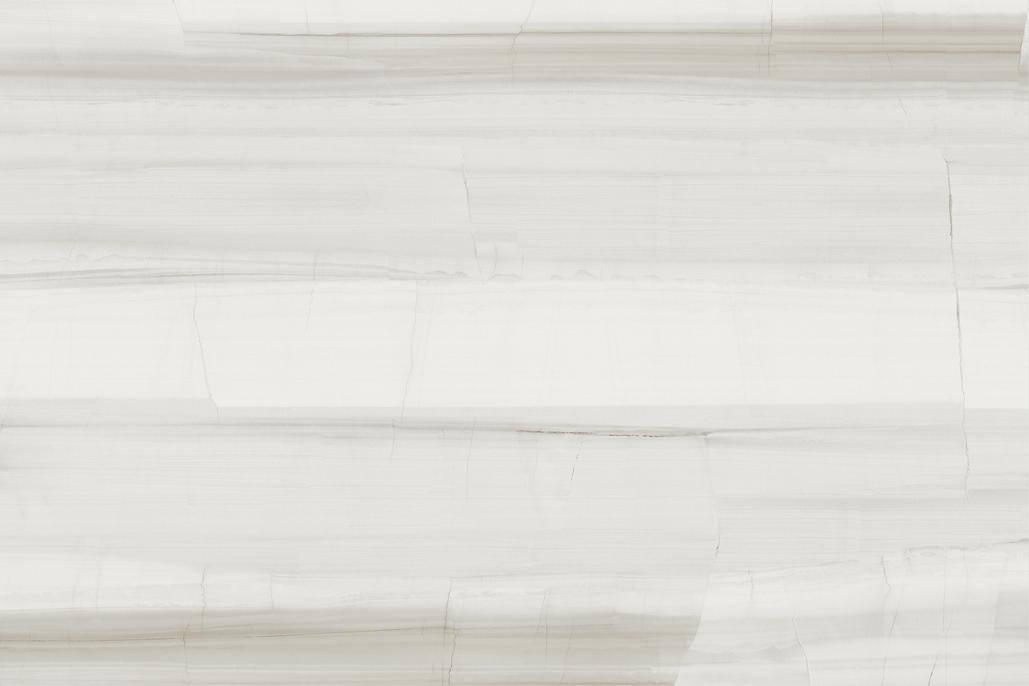 金舵瓷砖 特价大理石 JMA69004 木纹灰