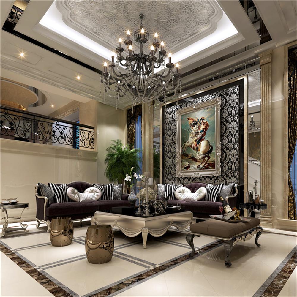 金舵瓷砖 特价大理石 JMA88813白金世纪