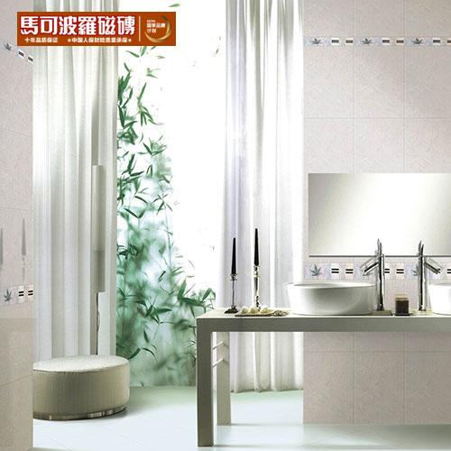 上海马可波罗瓷砖