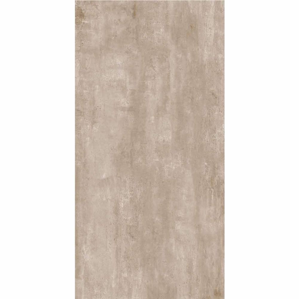 金舵瓷砖 大规格 900*1800 JXB918111