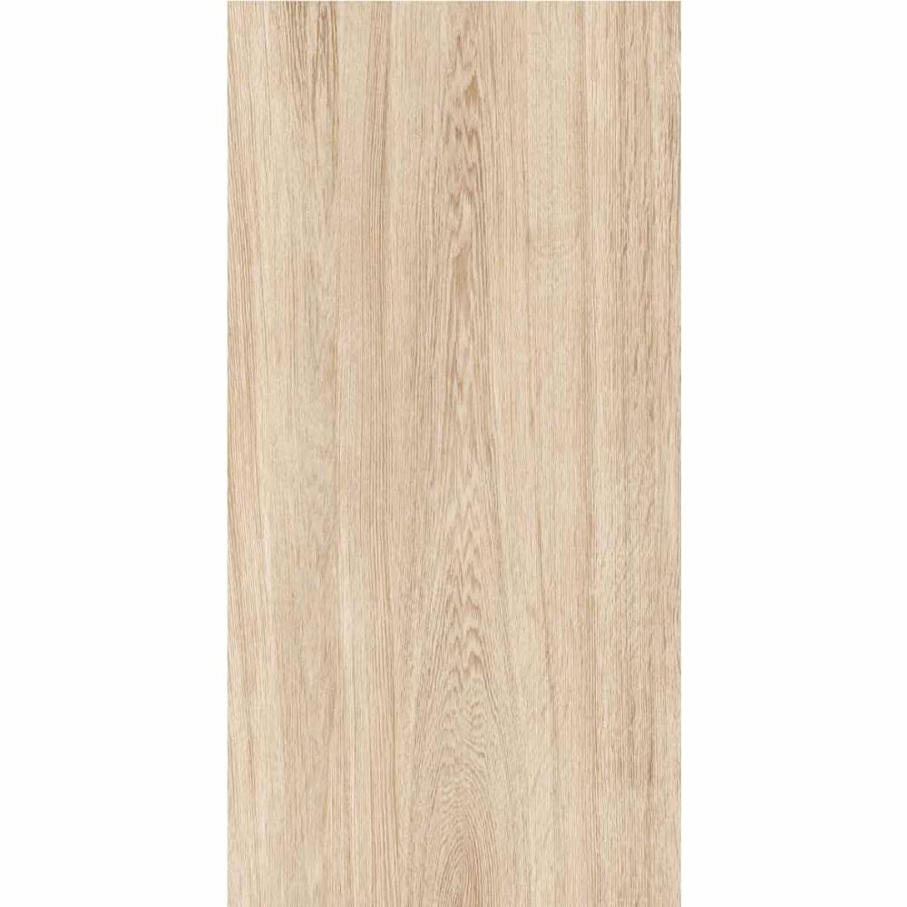 金舵瓷砖 大规格 900*1800 JXB918107