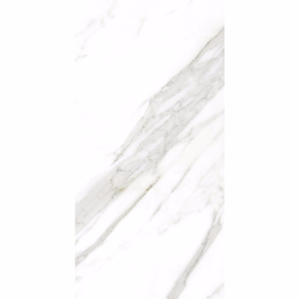 金舵瓷砖 大规格 900*1800 JXB918100
