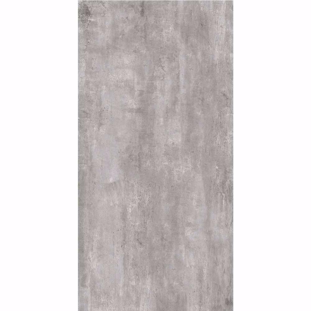 金舵瓷砖 大规格 900*1800 JXB918110