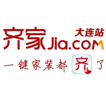 必威官网网大连站