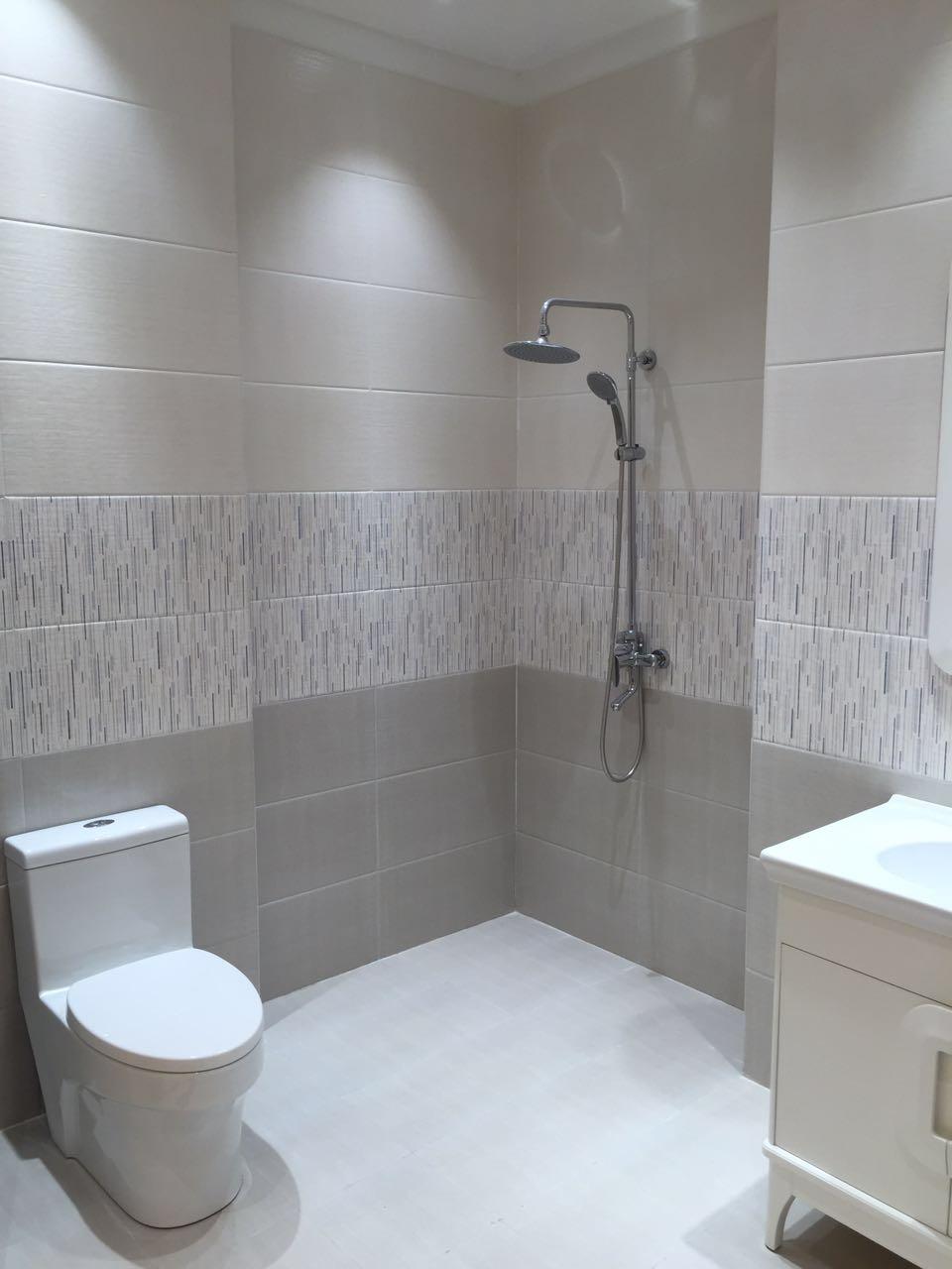 惠达瓷砖 尚品素织 QPYW06105