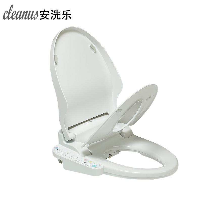 cleanus智能马桶盖洁身器CB-3530儿童智能
