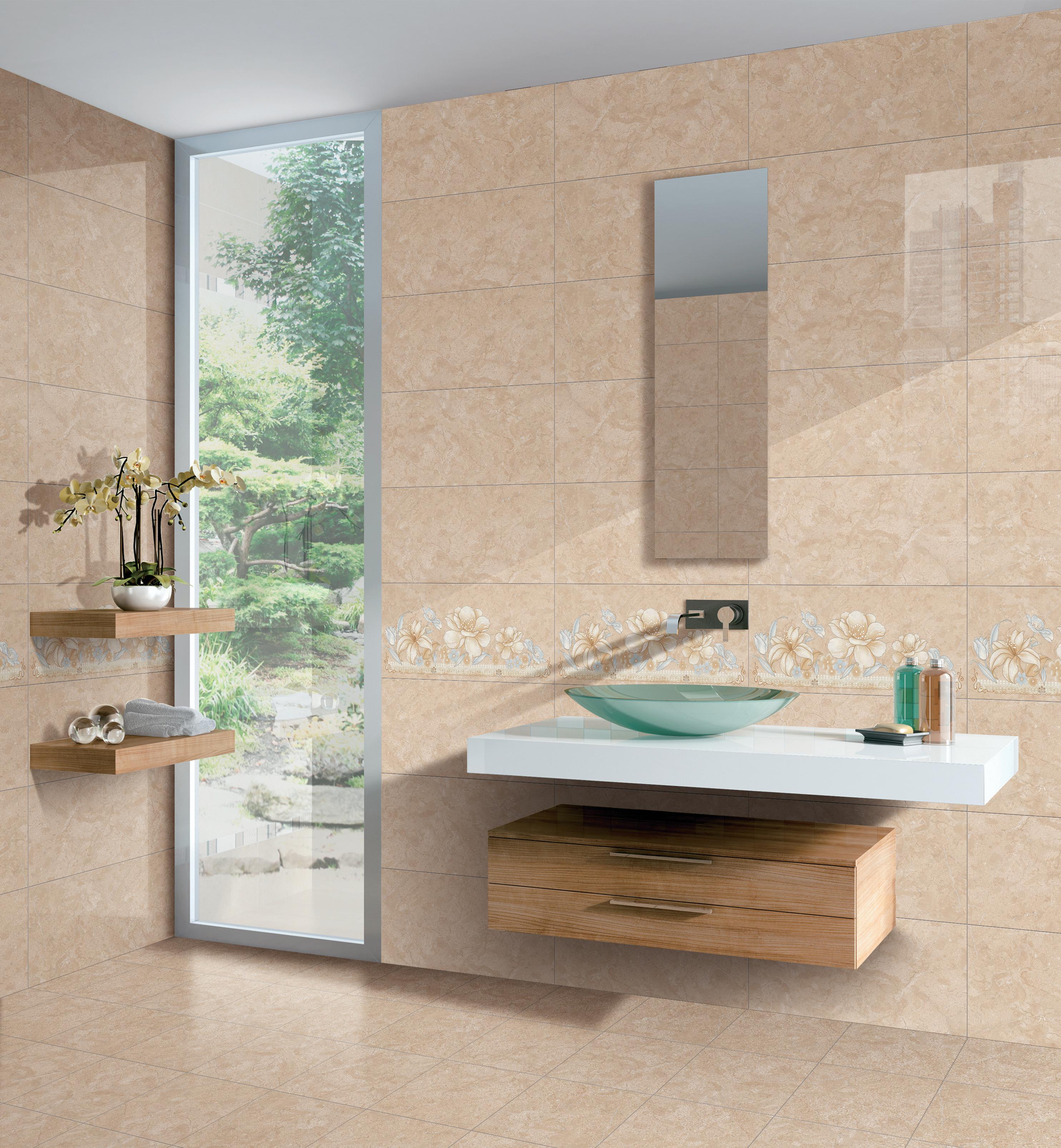 斯米克瓷砖~釉面砖XWF833NPT