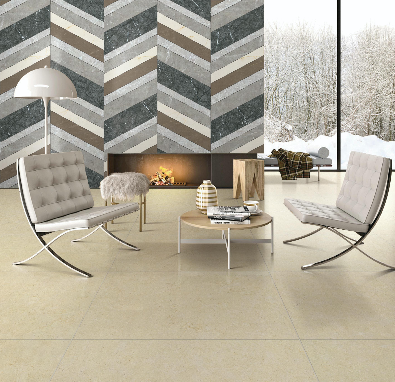 斯米克瓷砖~柔光大理石S303FLLRP0