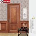 简爱现代简约风格烤漆门OSD-301