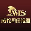 上海威伦司保险箱  汶水美凯龙店