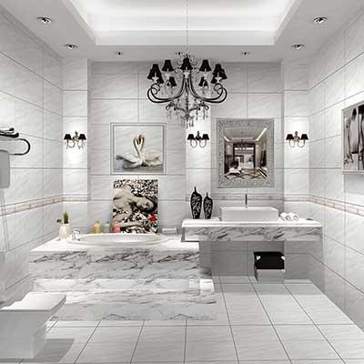 格莱斯陶瓷内墙砖系列 LQI62983