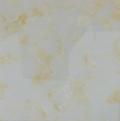 【泉兴瓷砖】QB80008 #    金刚石
