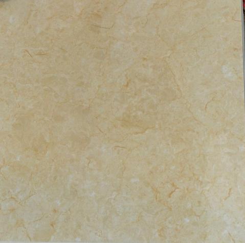 【泉兴瓷砖】QB80112#   金刚石