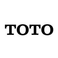 上海桑諾股份TOTO