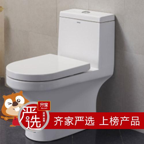 北京法恩莎卫浴齐家网店