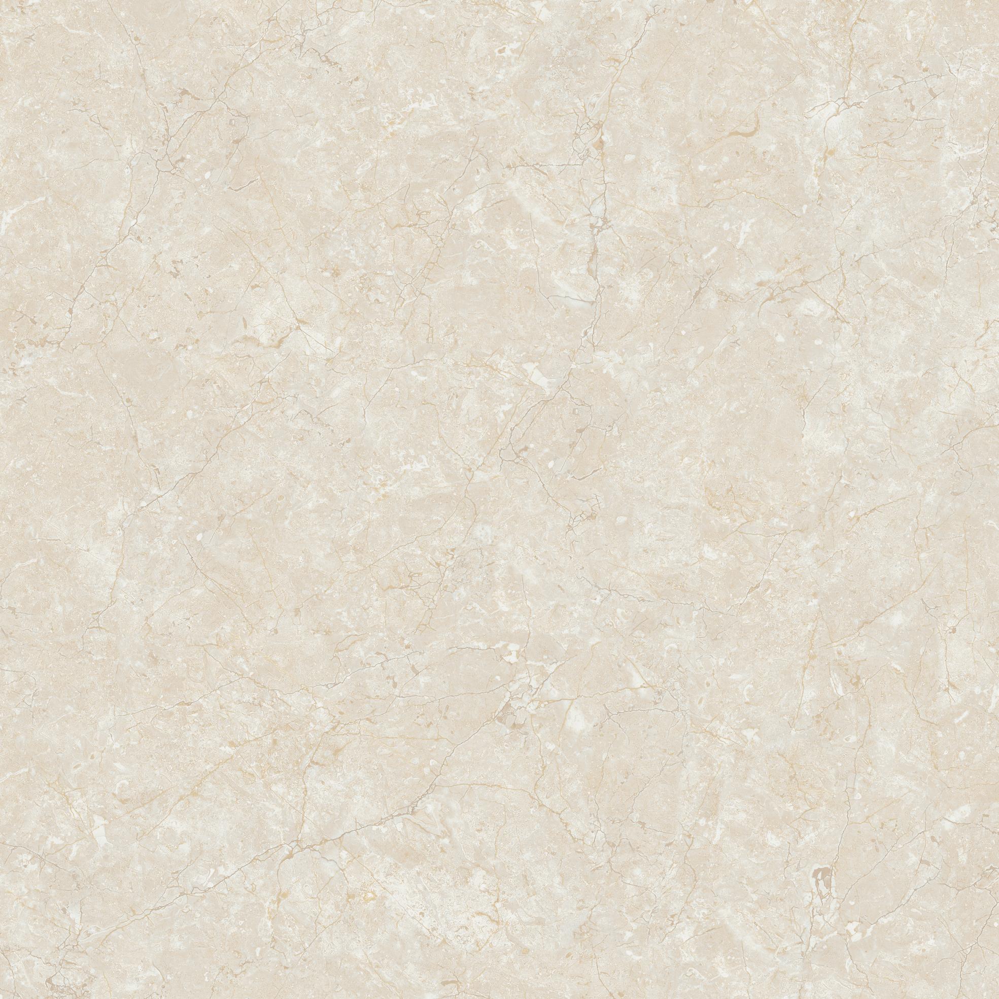 東鵬原石-土耳其米黃
