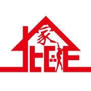 上海北欧E家家具(沪南路红星店)