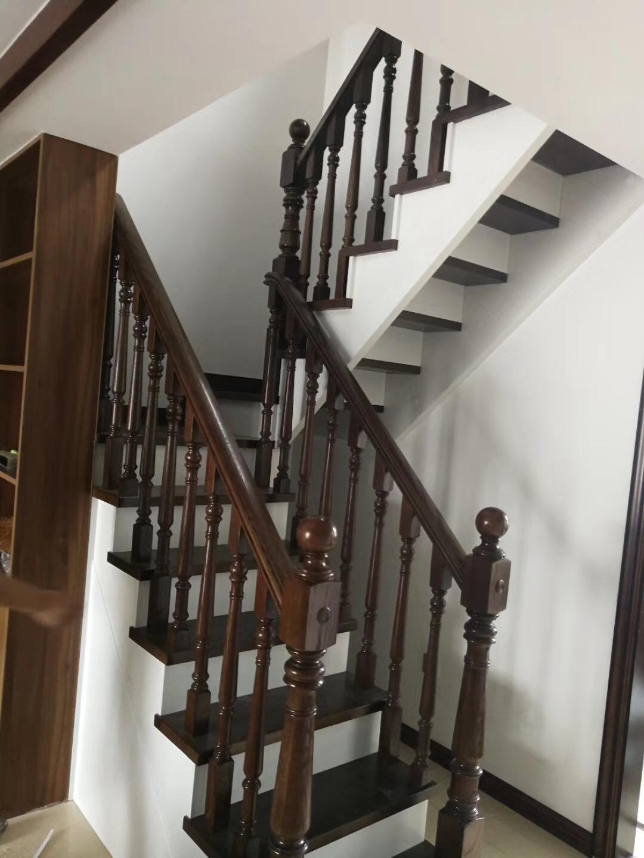 苏州长城楼梯(好易家店)